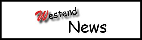 Westend_News_2
