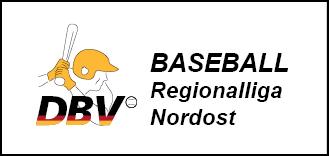 DBV_Regionalliga