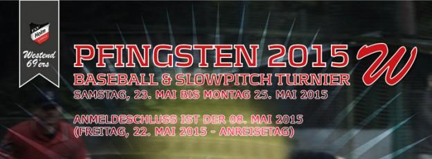 pfingsten_fb_event