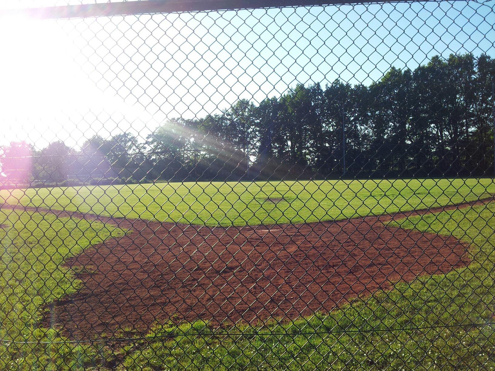 Sonne_Ballpark
